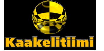 kaakelitiimi-logo-2013-